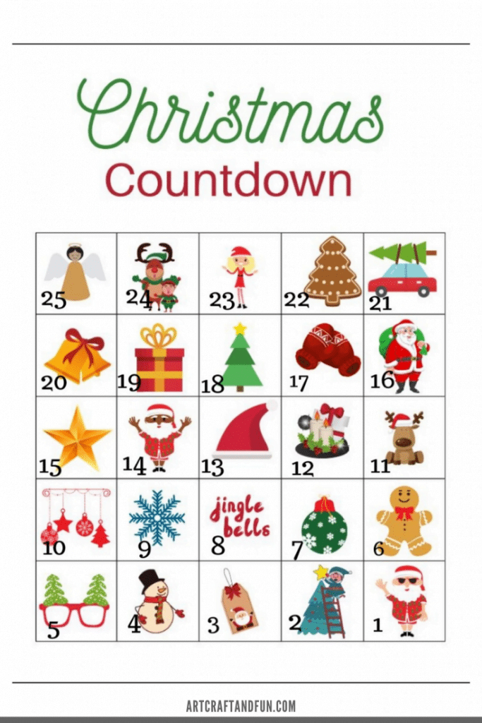 Get these Free Printable Christmas Worksheets for your kids today. These fun worksheets are sure to keep your kids busy in the Christmas Spirit. #christmasworksheets